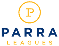 Parramatta Leagues - Home of the Eels