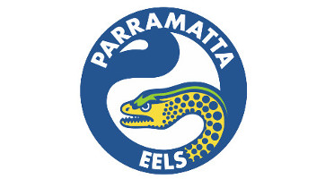 Parramatta Eels National Rugby League Club